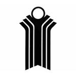 PEIACSW Logo