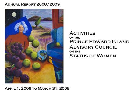 annualreport2009