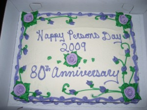 person's_day_cake