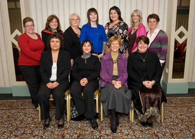 Coalition of Advisory Councils