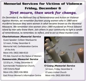 2013-memorial-services