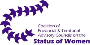 LOGO-coalition---Purple