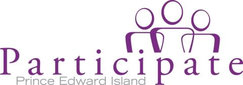 Participate PEI logo_Final_CMYK