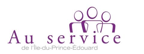 Participate PEI logo_French