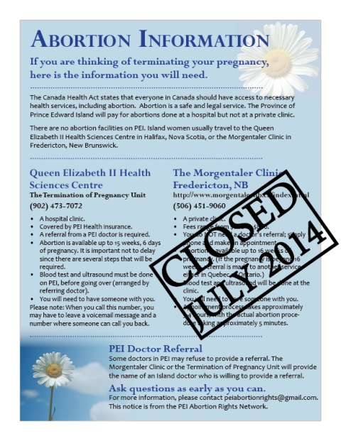 abortion-info-closed