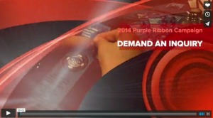 2014-11-25 10_04_57-2014 Purple Ribbon Call for an Inquiry on Vimeo