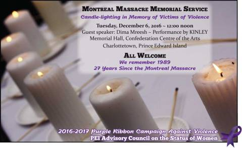 final-2016-montreal-massacre-invitation