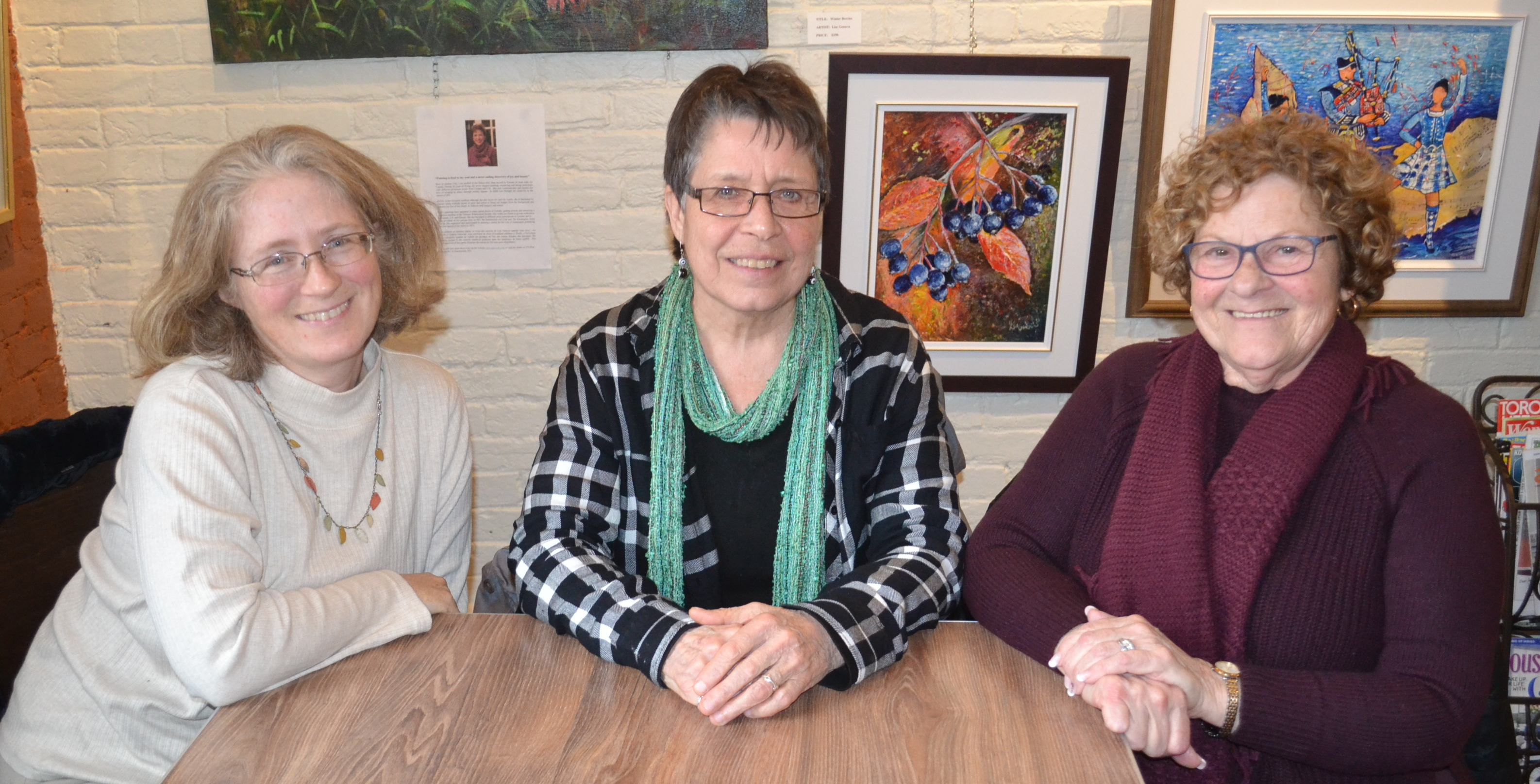 summerside single women Women's network pei (wnpei) is a not-for-profit organization based in the province of prince edward island, canada we work to strengthen and support community.