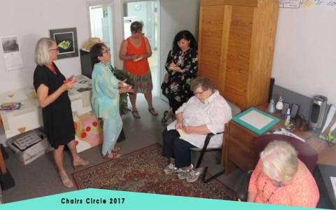 chairs-circle-2017-6