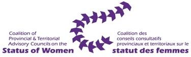 coalition logo_WEB
