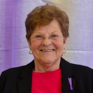 Yvonne_Deagle_PEI_Status_of_Women_Chairperson_June_2018_photo_for_your_file