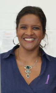 Debbie-Langston-Chair-PEI-Status-of-Women